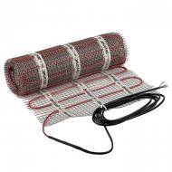 Мат нагревательный DEVI Comfort 150T, 137W, 1кв.м (83030562)