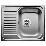 Кухонная мойка Blanco TIPO 45S mini (516525)