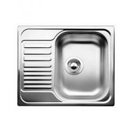 Кухонная мойка Blanco TIPO 45S mini (516524)