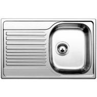 Кухонная мойка Blanco TIPO 45S Compact (513441)