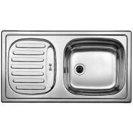 Кухонная мойка Blanco FLEX mini (512032)