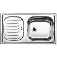 Кухонная мойка Blanco FLEX mini (511918)