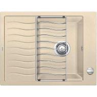 Кухонная мойка Blanco ELON 45S (520994)