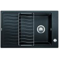 Кухонная мойка Blanco ELON XL 6S (518735)
