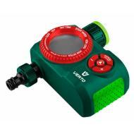 Таймер для полива Verto электронный 15G751