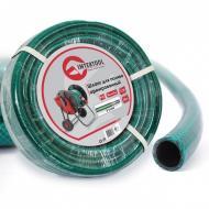 Шланг для полива Intertool 1/2, 20m, PVC (GE-4023)