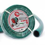Шланг для полива Intertool 1/2, 30m, PVC (GE-4025)