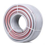 Шланг для полива Intertool 3/4, 50m, PVC (GE-4145)
