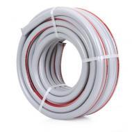 Шланг для полива Intertool 3/4, 20m, PVC (GE-4142)