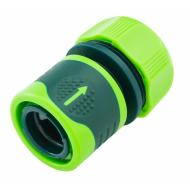 Коннектор для шланга Verto 3/4 (15G732)