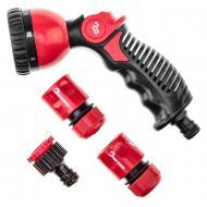 Пистолет-распылитель для полива Top Tools 1/2 (15A712)