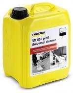 Универсальное чистящее средство (5 л) Karcher (6.295-355.0)