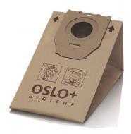 Мешок для пылесоса одноразовый Philips HR6938 OS