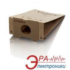 Мешок для пылесоса одноразовый Philips