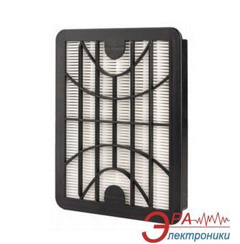 Выпускной фильтр HEPA11 Zelmer A20000050.00