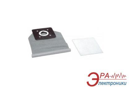 Тканевый мешок + фильтр Gorenje 228192