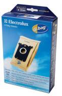 ����� Electrolux E200B