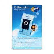 ����� Electrolux E203B