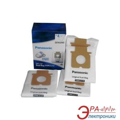 Мешки Panasonic AMC-J2EP