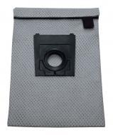 Текстильный пылесборник Bosch BBZ 10 TFG