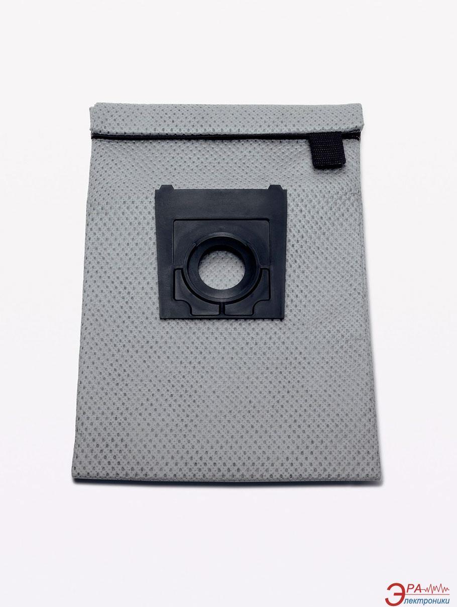 Текстильный пылесборник Bosch BBZ 10 TFP