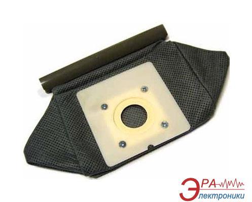 Мешок для пылесоса текстильный Electrolux 1002 T