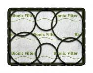 Фильтр для пылесоса Bosch BBZ 11 BF