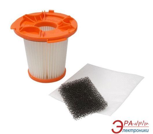 Фильтр для пылесоса Electrolux F 132
