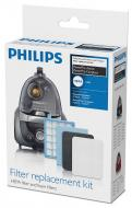 Фильтр HEPA Philips FC8058/01