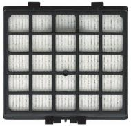 HEPA-фильтр Gorenje 126387