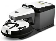 Робот-пылесос Karcher RC 4000 (1.269-200.0)