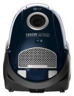 Пылесос LG V-C5683HTU