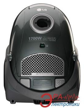 Пылесос LG V-C5671HT