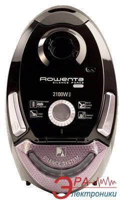 Пылесос Rowenta RO 4649 R1