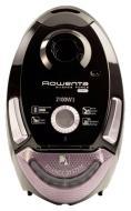 ������� Rowenta RO 4649 R1