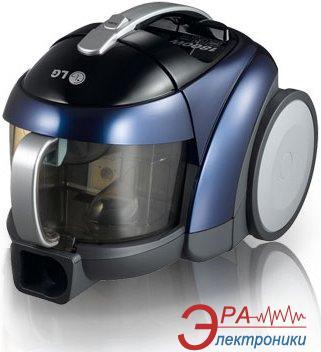 Пылесос LG V-K71182RС