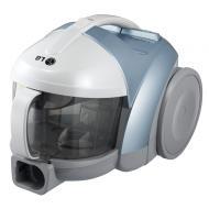 Пылесос LG V-K70163N
