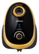 ������� Samsung VCC5480V33/XEV