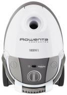 ������� Rowenta RO 1767 R1