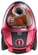 ������� Rowenta RO 3449 01