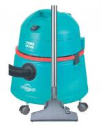 ������� Thomas Power Edition 1530 Aquafilter (786790)