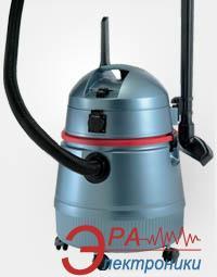 Пылесос Thomas Power Pack 1620
