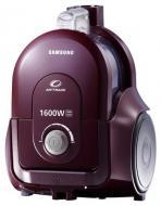 ������� Samsung VC-C4335V3W/XEV
