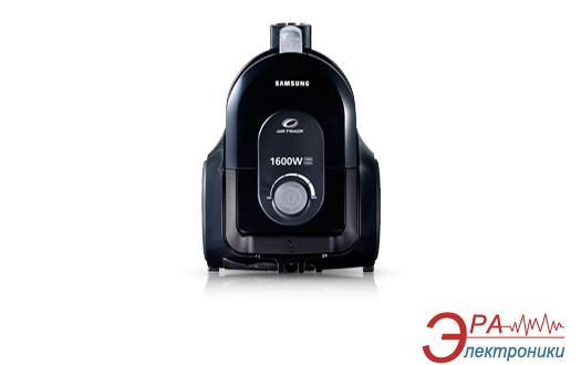 Пылесос Samsung VCC4330V3K