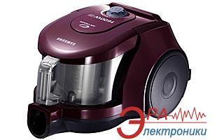 Пылесос Samsung VC-C4335V3R