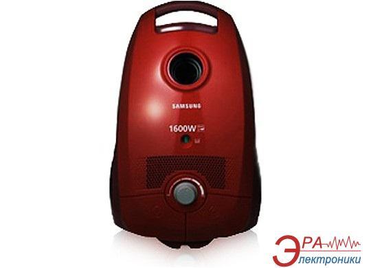 Пылесос Samsung VC-C5620S37