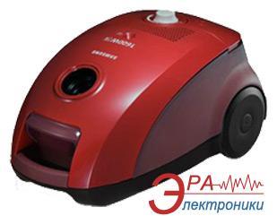 Пылесос Samsung VC-C5640V37