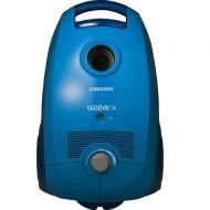 Пылесос Samsung VCC5630V38/XEV