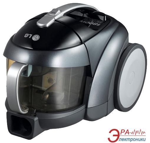Пылесос LG V-K71185HU