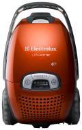 ������� Electrolux Z 8870 C